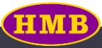 HMB Construction AB