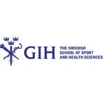 Gymnastik- & idrottshögskolan GIH