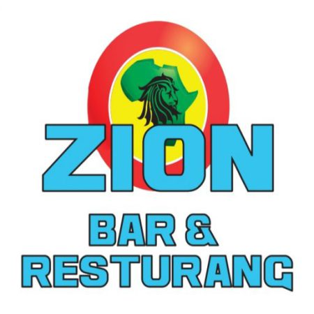 Zaion Horn of Afrika Ethio-Eritrea Restaurang & Bar AB