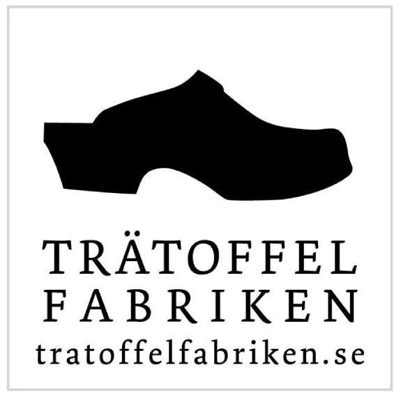 AB Karlskoga Trätoffelfabrik