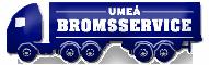 Umeå Bromsservice AB