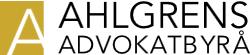 Ahlgrens Advokatbyrå HB
