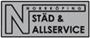 Städ & Allservice i Norrköping AB