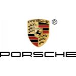 Porsche Center Stockholm Smista