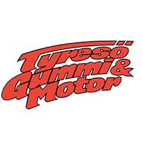 Tyresö Gummi & Motor AB