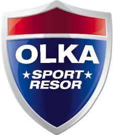 Olka Sportresor AB