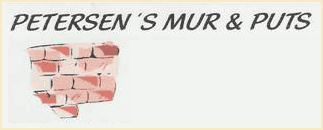 Petersen's Mur & Puts AB