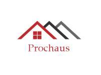 Prochaus AB
