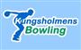 Kungsholmens Bowlinghall