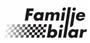 Familjebilar i Göteborg AB
