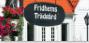 Fridhems Bil-Service AB