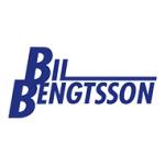 Bil-Bengtsson AB Ystad