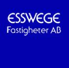 Esswege Fastigheter AB