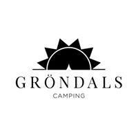 Gröndals Camping & Stugor