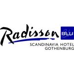 Radisson Blu Scandinavia Hotel Göteborg