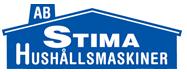 Stima-Hushållsmaskiner AB / Elon Huddinge