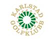 Karlstads Golfklubb