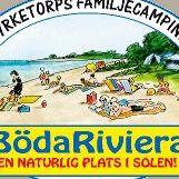 BödaRiviera- Kyrketorps Camping
