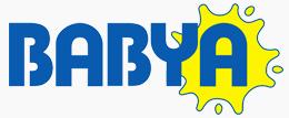Babyplanet AB