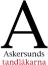 Askersundstandläkarna AB