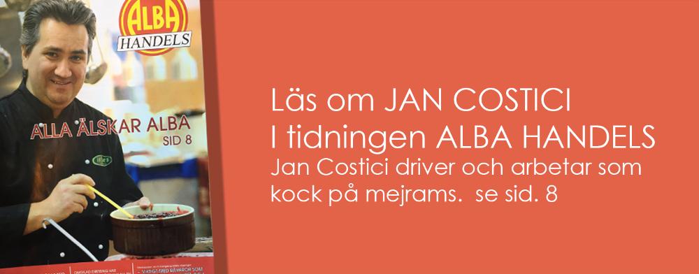 Mums Göteborg AB