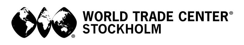World Trade Center Stockholm AB