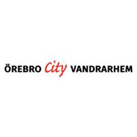 Örebro City Vandrarhem