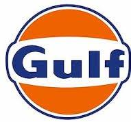 Gulf - Bilvård i Timmersdala AB