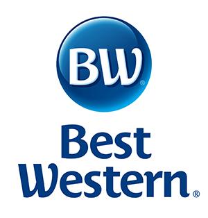 Best Western Hotel Lerdalshöjden