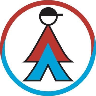 AA Kyl & Energiteknik AB