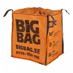 BIG BAG AB