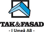 Tak & Fasad i Umeå AB