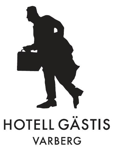 Hotell Gästis