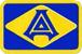 Viktor Almén Shipping AB