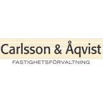 Carlsson & Åqvist Fastighetsförvaltning