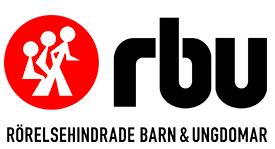 Riksförbundet för Rörelsehindrade Barn & Ungdomar RBU