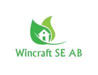 WinCraft SE AB