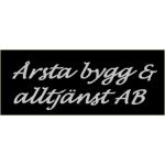 Årsta Bygg & Alltjänst AB
