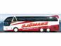 Sjöman Buss AB