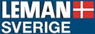 Leman-International System Transport AB