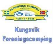 Kungsvik Föreningscamping AB