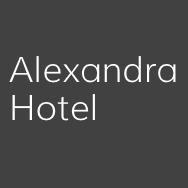 Alexandra Hotel AB