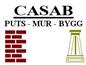 CASAB Fasad & Bygg AB
