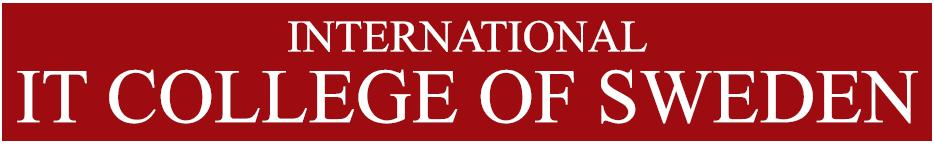 International IT College of Sweden