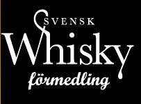 Svensk Whiskyförmedling AB