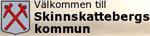 Skinnskattebergs kommun Socialkontoret