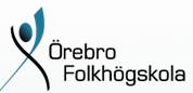 Evangeliska Frikyrkan Götabro Kursgård Och Konferensgård