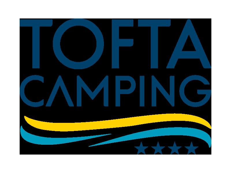Tofta Camping