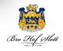 Bro Hof Slott AB