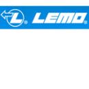 LEMO Nordic AB